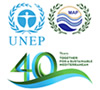 Protocol for the Protection of the Mediterranean Sea against Pollution from Land-Based Sources and Activities