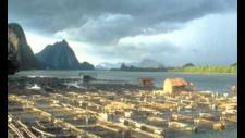 Embedded thumbnail for Video - Sustainable Fisheries and Aquaculture -- Rio+20 and beyond