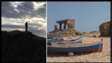 Embedded thumbnail for Case Study - In situ conservation - Marine Protected Areas in the Mediterranean