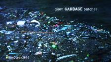Embedded thumbnail for Clip- Marine Pollution