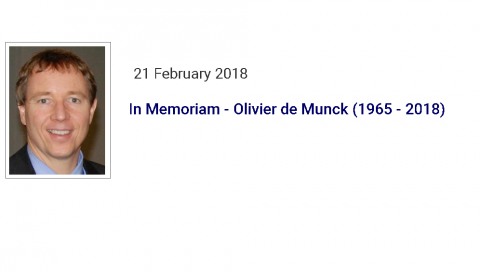 Olivier-deMunck-no-text.png