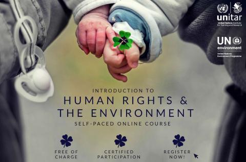 human-rights-environment.jpg