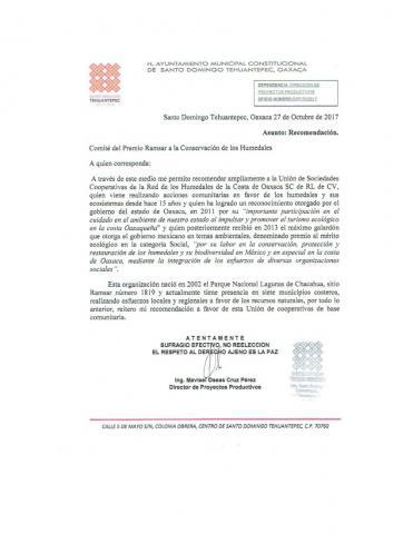 carta_de_recomendacion_2_1.jpg