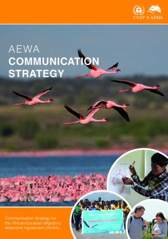 AEWA_communication_strategy_adopted_by_MOP6_0.jpg