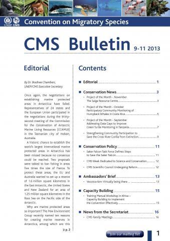 Bulletin_cover_0.jpg