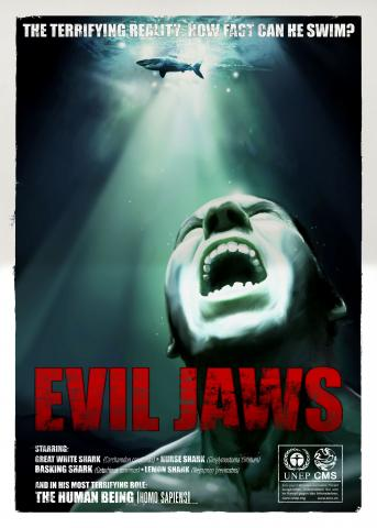 Jaws_3_0_0.jpg