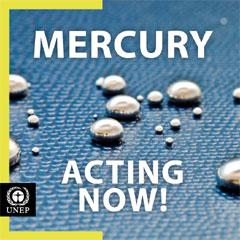 MercuryActNow-cover.jpg