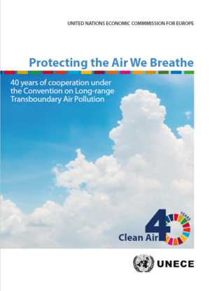 Protecting the Air We Breath.png