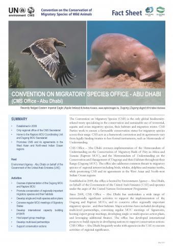 abu_dhabi_fact_sheet_Page_1.jpg