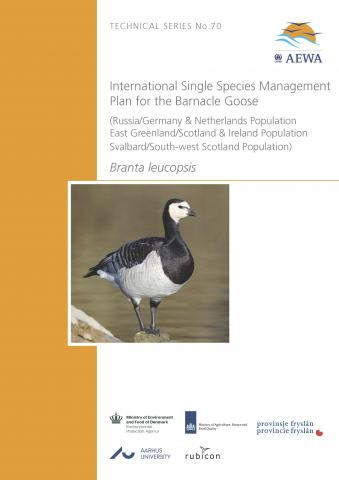 barnacle_goose_mmp_no_70_wc_Page_1.jpg