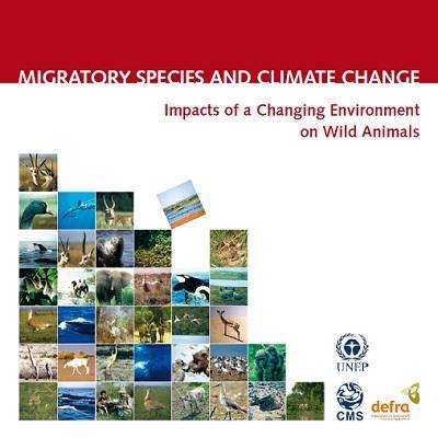 cms_pub_pop-series_migratory_species&climate_change_e_cover.jpg