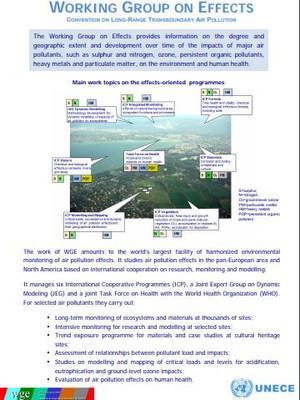 csm_WGE_brochure_81621cd5cc.jpg