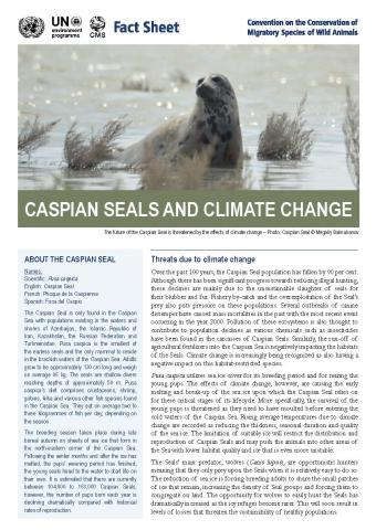 fact_sheet_caspian_seal_climate_change_Page_1.jpg