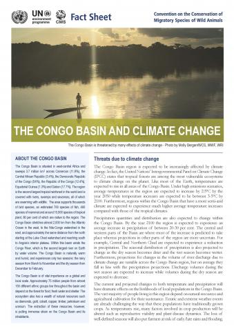 fact_sheet_congo_basin_climate_change_Page_1.jpg