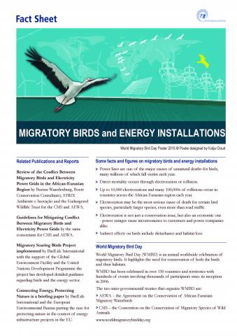 fact_sheet_energy_installations_Page_1.jpg