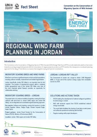 fact_sheet_etf_jordan_Seite_1.jpg