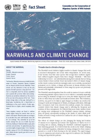 fact_sheet_narwhal_climate_change_Page_1.jpg