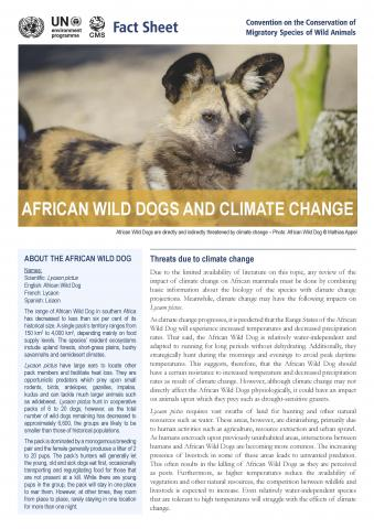 fact_sheet_wild_dog_climate_change_Page_1.jpg