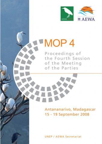 mop4_proceedings_en(1)_0.jpg