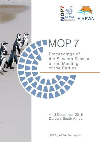 mop7_proceedings_en.jpg