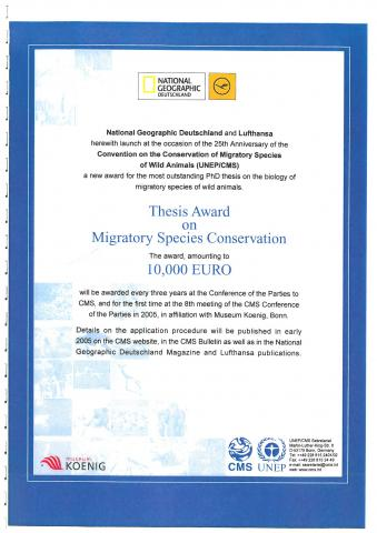 thesis_award_2005.jpg