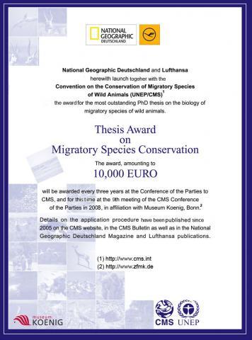 thesis_award_2008.jpg