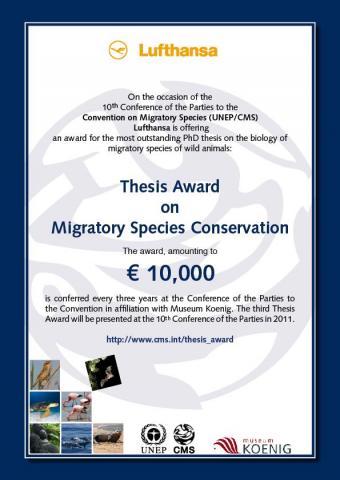 thesis_award_2011.jpg