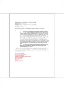 thumbnail.new?vault=Basel&file=UNEP-CHW-BESTP-ITRAF-QATAR-20140210.English.pdf