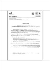 thumbnail.new?vault=Basel&file=UNEP-CHW-CC-COMM-ICC-IllegalTraffic-BCRCs-20180607.English.pdf