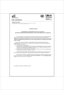 thumbnail.new?vault=Basel&file=UNEP-CHW-CC-COMM-ICC-IllegalTraffic-Parties-20180607.English.pdf