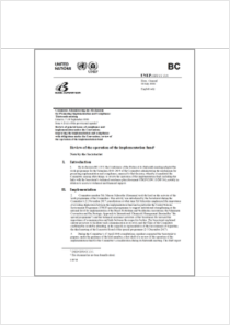 thumbnail.new?vault=Basel&file=UNEP-CHW-CC.13-9.English.pdf