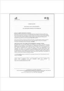 thumbnail.new?vault=Basel&file=UNEP-CHW-CLI-ICC-COMM-TOR-Consultants-20151117.English.pdf