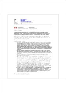 thumbnail.new?vault=Basel&file=UNEP-CHW-CLI_EWG.6-Ref-EPR-Canada.English.pdf