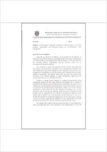 thumbnail.new?vault=Basel&file=UNEP-CHW-CLI_EWG.6-Ref-EPR-Moldova.English.pdf