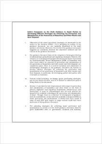 thumbnail.new?vault=Basel&file=UNEP-CHW-CLI_EWG.6-Ref-Prevention-India.English.pdf