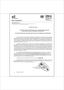 thumbnail.new?vault=Basel&file=UNEP-CHW-COMM-LEGAL-FRM-IMPL-20180608.English.pdf