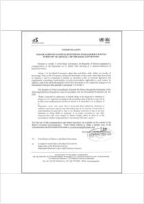 thumbnail.new?vault=Basel&file=UNEP-CHW-COMM-NATDEFS-YemenArt3-20140403.English.pdf