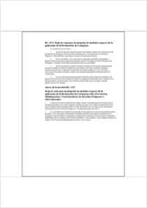 thumbnail.new?vault=Basel&file=UNEP-CHW-COP.12-BC-12-2.Spanish.pdf