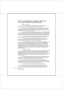 thumbnail.new?vault=Basel&file=UNEP-CHW-COP.13-BC-13-10.English.pdf