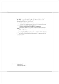 thumbnail.new?vault=Basel&file=UNEP-CHW-COP.13-BC-13-15.English.pdf