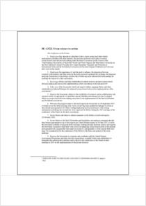 thumbnail.new?vault=Basel&file=UNEP-CHW-COP.13-BC-13-22.English.pdf