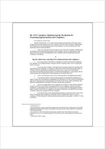 thumbnail.new?vault=Basel&file=UNEP-CHW-COP.13-BC-13-9.English.pdf