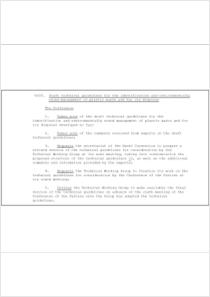 thumbnail.new?vault=Basel&file=UNEP-CHW-COP.5-BC-V-25.English.pdf