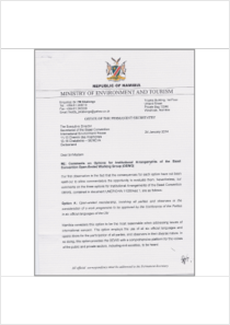 thumbnail.new?vault=Basel&file=UNEP-CHW-COP11FU-SUBM-Request10-Namibia-20140124.English.pdf