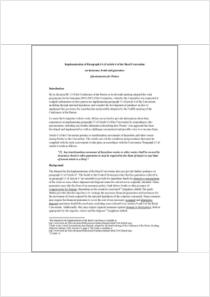 thumbnail.new?vault=Basel&file=UNEP-CHW-COP11FU-SUBM-ResponseOnIBG-Bahamas.English.pdf.pdf