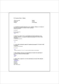 thumbnail.new?vault=Basel&file=UNEP-CHW-COP11FU-SUBM-ResponseOnIBG-Bahrain.English.pdf
