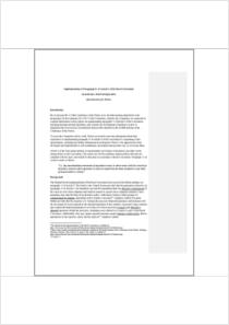 thumbnail.new?vault=Basel&file=UNEP-CHW-COP11FU-SUBM-ResponseOnIBG-Belgium.English.pdf