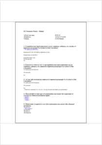 thumbnail.new?vault=Basel&file=UNEP-CHW-COP11FU-SUBM-ResponseOnIBG-Finland.English.pdf