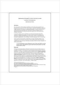 thumbnail.new?vault=Basel&file=UNEP-CHW-COP11FU-SUBM-ResponseOnIBG-Iraq.English.pdf