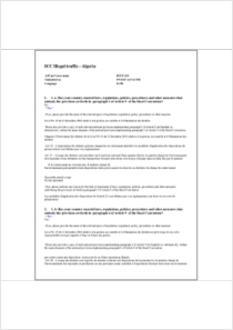 thumbnail.new?vault=Basel&file=UNEP-CHW-COP12FU-SUBM-ResponseOnIllegalTraffic-Algeria.English.pdf